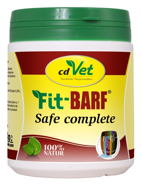 FitBARF-SafeComplete-350g