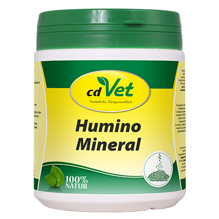 HuminoMineral