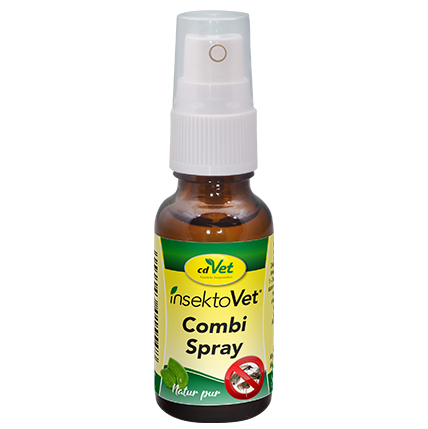insektoVet Combi Spray