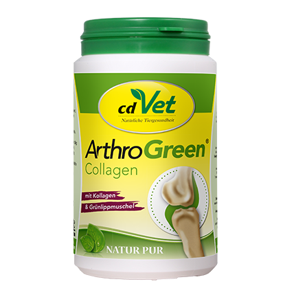 ArthroGreen Collagen