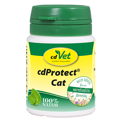 cdProtect Cat