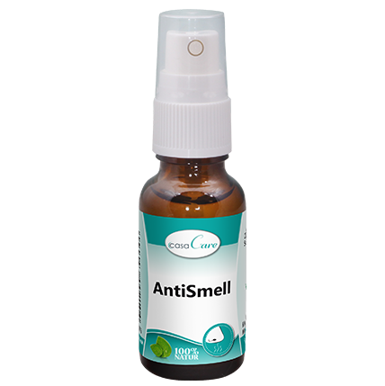 casaCare AntiSmell