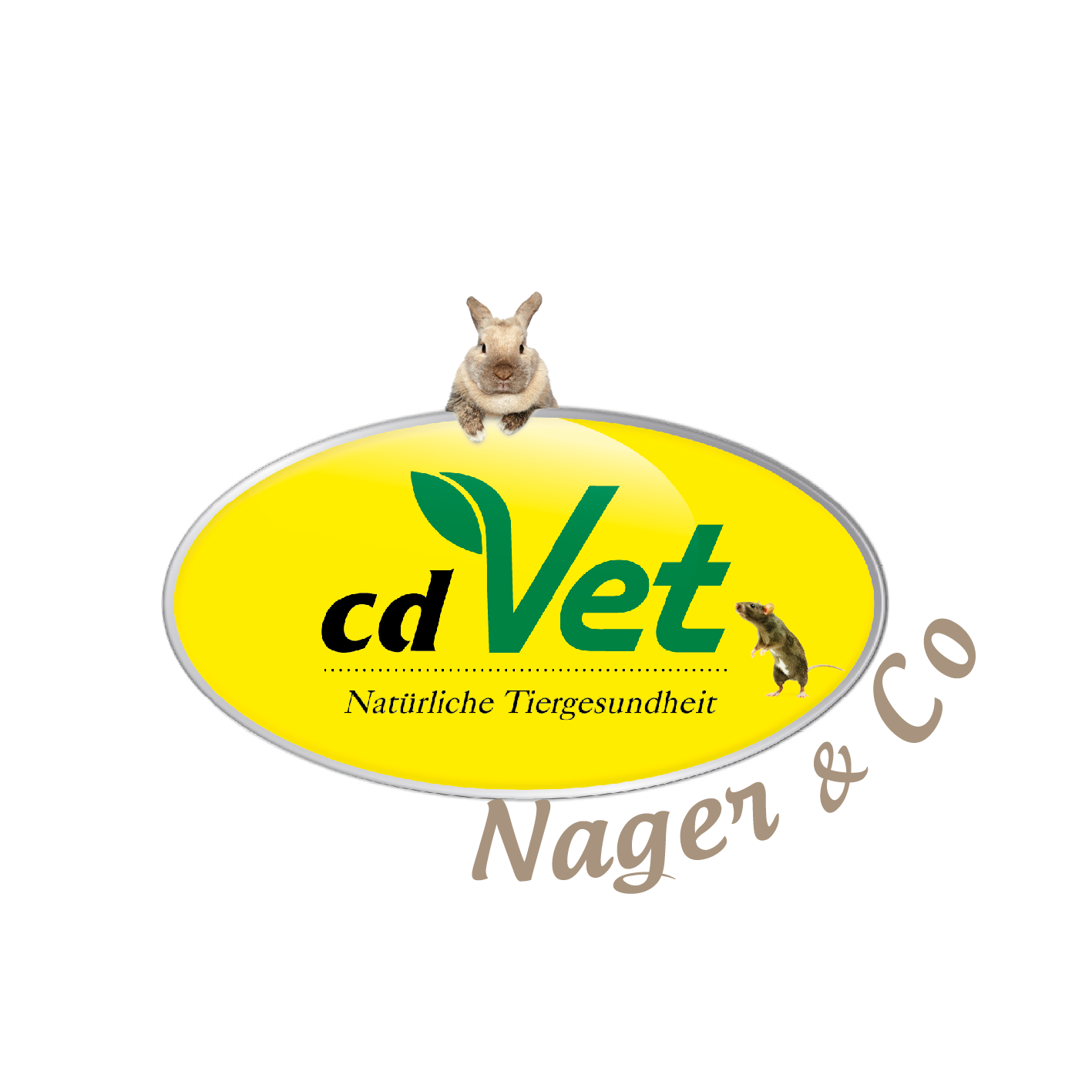 Nager & Co.